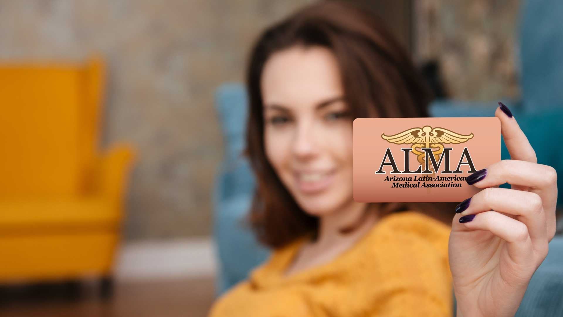 ALMA Network – ALMA Healthcare